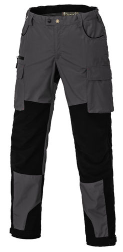 Pinewood Dog Sports Damen Hose
